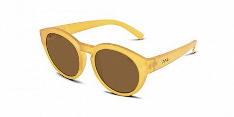 _2014_zeal_eyewear_frame__women_smo2s
