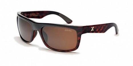 _2014_zeal_eyewear_frame_men_smo2s