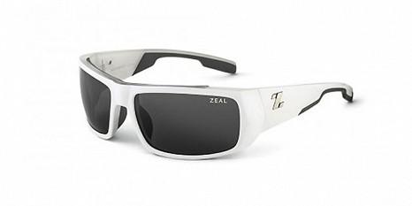 _2014_zeal_eyewear_frame_men_smo3s