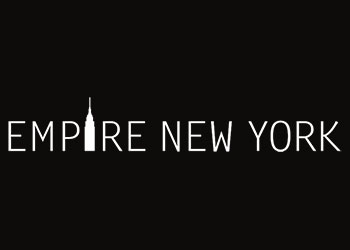 Empire New York Eyeglasses