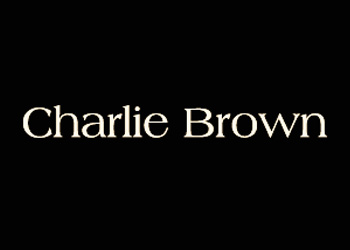 charlie brown eyewear