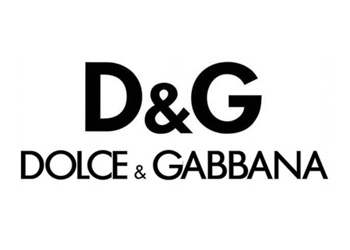dolce and gabbana eyewear