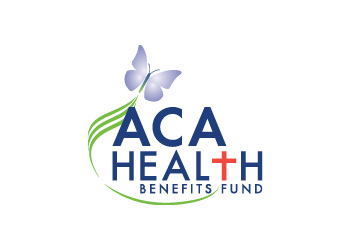 ACA Health Benefits