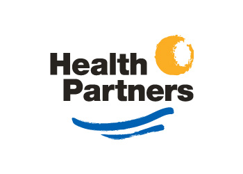 health partners optical benefits