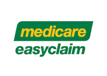 medicare easyclaim optical benefits