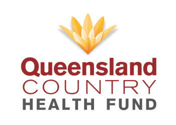 Queensland Country Health