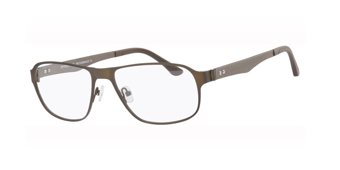 2015_convertibles_eyeglass_frame_men_smo2