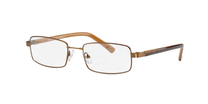 _2013_convertibles_eyeglass_frame_men_smo2