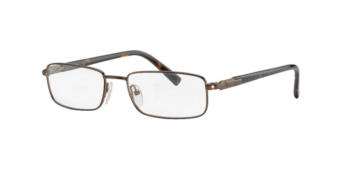 _2013_convertibles_eyeglass_frame_men_smo6