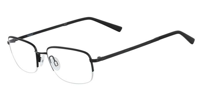 2017_flexon_eyeglasses_frame_men_smo1