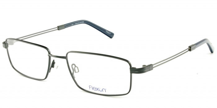 2017_flexon_eyeglasses_frame_men_smo3