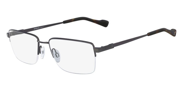 2017_flexon_eyeglasses_frame_men_smo5