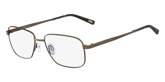 2017_flexon_eyeglasses_frame_men_smo6