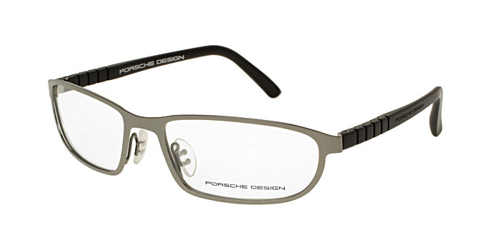 _2013_porsche_eyeglass_frame_men_smo5
