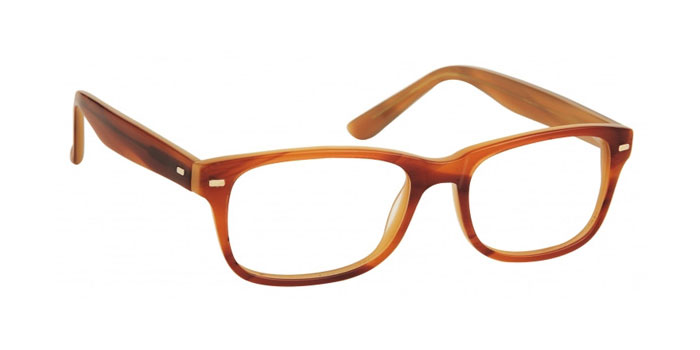 2015_charlie_brown_eyewear_frame_women_smo1