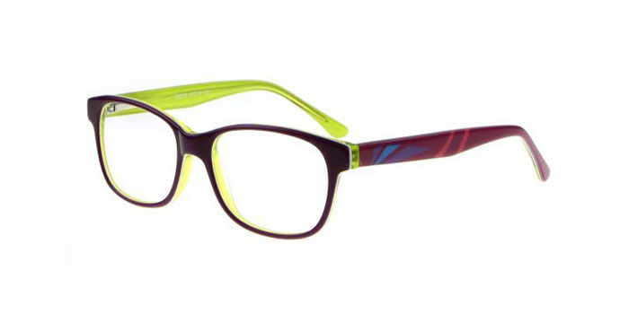2015_charlie_brown_eyewear_frame_women_smo2