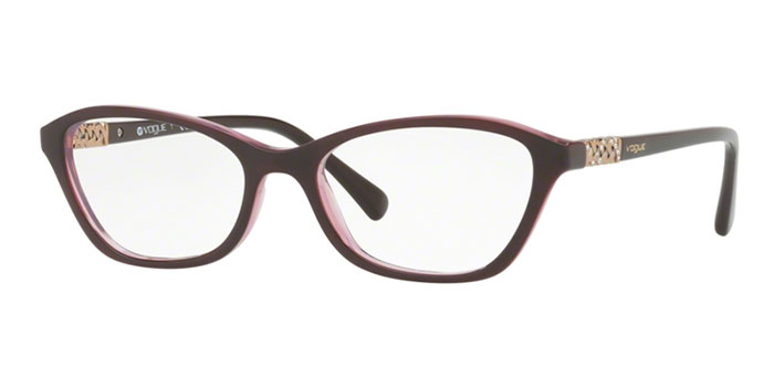2017_vogue_eyewear_frame_women_smo1