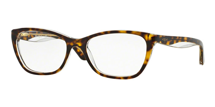 2017_vogue_eyewear_frame_women_smo10