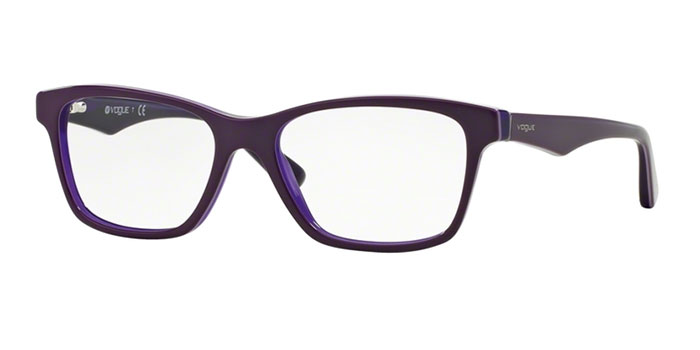 2017_vogue_eyewear_frame_women_smo11