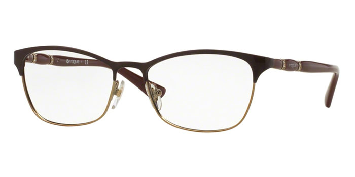 2017_vogue_eyewear_frame_women_smo2