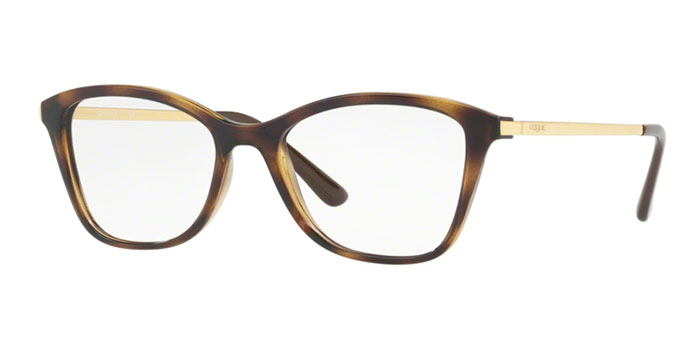 2017_vogue_eyewear_frame_women_smo3