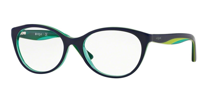 2017_vogue_eyewear_frame_women_smo5
