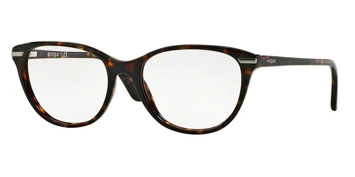 2017_vogue_eyewear_frame_women_smo6