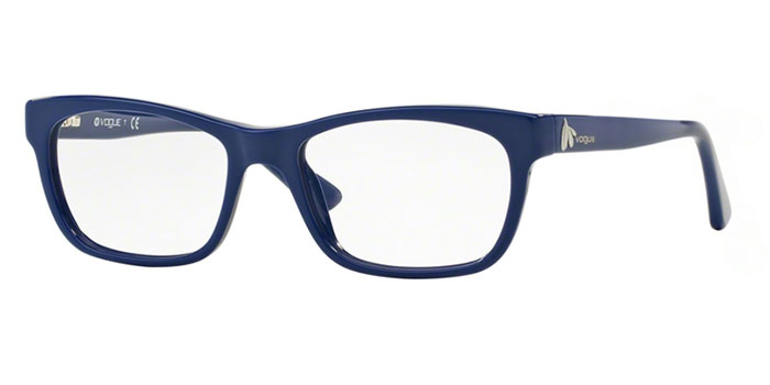 2017_vogue_eyewear_frame_women_smo7