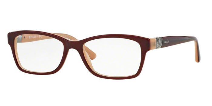 2017_vogue_eyewear_frame_women_smo8