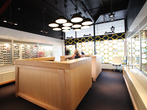 Melbourne_optical_store